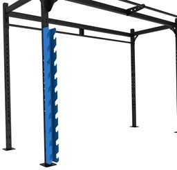 Bild von Exigo CrossBoxx Vertical Dumbbell Rail