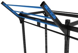 Bild von Exigo CrossBoxx Wing 150 Series 45 Degree