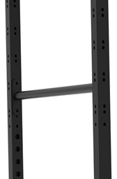 Bild von Exigo CrossBoxx 100 Muscle Up Bar (38mm)