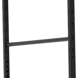 Bild von Exigo CrossBoxx 200 Muscle Up Bar (48mm)