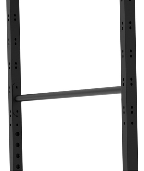Bild von Exigo CrossBoxx 150 Muscle Up Bar (48mm)
