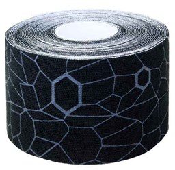 Bild von Thera-Band Kinesiology Tape Rolle 5 m x 5 cm