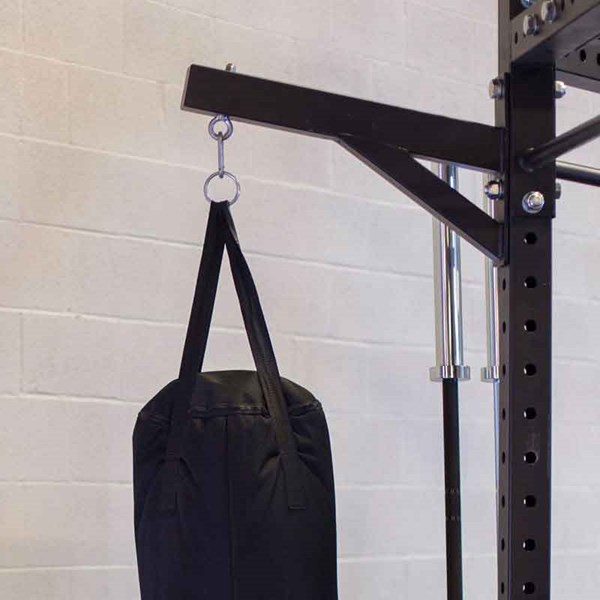 Bild von Hexagon Rack Heavy Bag Hanger